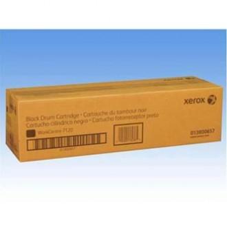 Válec Xerox 013R00657 (R1) na 67000 stran