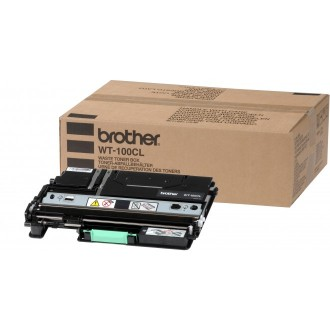 Brother WT-100CL na 20000 stran