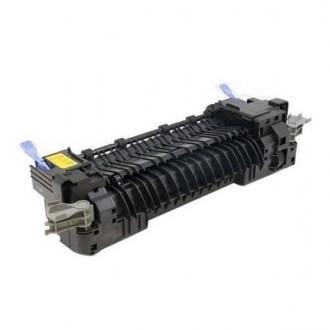Zapékací jednotka Dell 724-10071 (JG336)