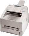 Brother FAX 8750P
