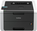 Brother HL 3170CDW