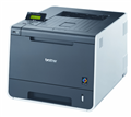 Brother HL 4570CDW