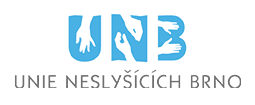 Unie Neslyšících Brno